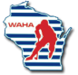Wisconsin Amature Hockey Association